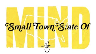 Niko Moon Small Town State Of Mind