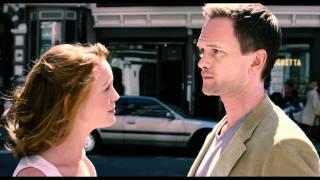 Die Schlümpfe Film Trailer