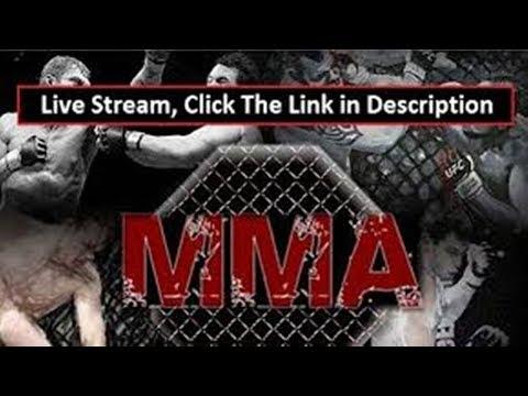 Jevon Edwards vs Divonte Grant FULL Fight - LIVE
