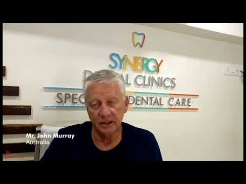 Patient-John-Murray-in-Synergy-Dental-Clinics-in-Mumbai-India