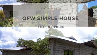 simple house design worth 100k philippines - TH-Clip