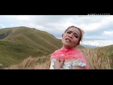 Kasih Selamanya / Vokal : Siti Nurhaliza / Video by : Fenny Juanda