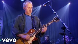 Mark Knopfler - Brothers In Arms (A Night In London 1996)