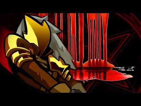 Герои меча и магии дыхание смерти коды