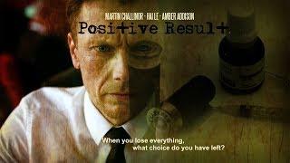 Trailer - Positive Result