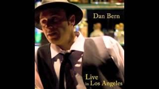Dan Bern - Chelsea Hotel