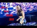 Nonstop Remix - Xin Đừng Lặng Im - LK Nhạc Trẻ Remix Hay Nhất 2017 - DJ Hoàng Anh MIx