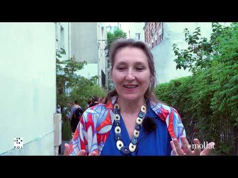 Marie Darrieusecq - La mer à l'envers
