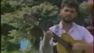 Турпал Джабраилов - «Чурт санна лятта со»