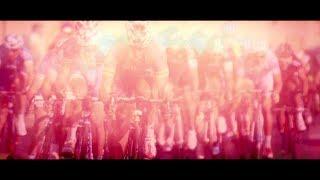 Dan Deacon - The Breakaway (Official Video)