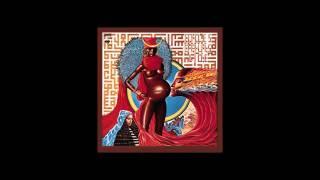 Miles Davis - What I Say  (HQ Audio)