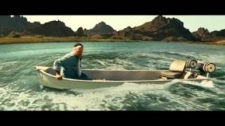 Piranha 3D (Promo en VF)