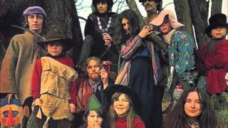 The Incredible String Band - Ducks On A Pond