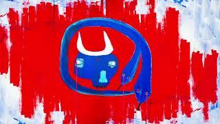 Action Bronson - Brutal (feat. Meyhem Lauren) (Official Audio)