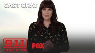 Liv Tyler Is Captain Michelle Blake | Season 1