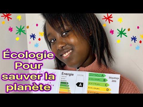 Site de rencontre lesbienne haitienne