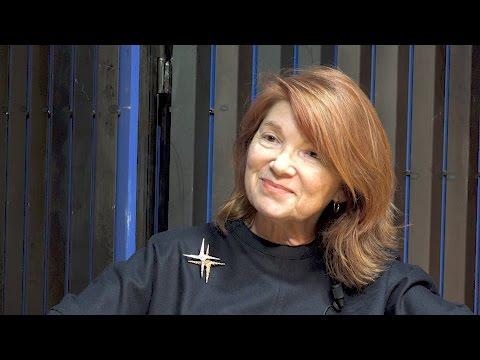 Vidéo de Marie-Dominique Lelièvre