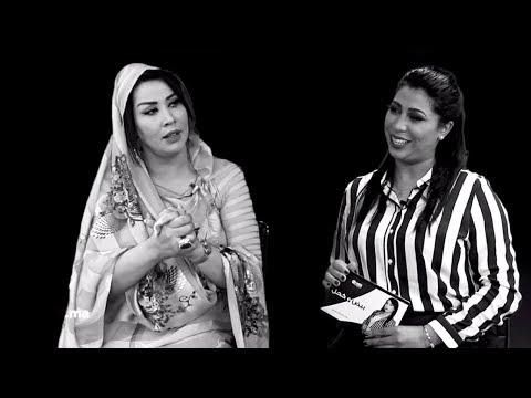 العرب اليوم - شاهد: الفنانة سعيدة شرف تكشف أسرار جديدة بشأن حياتها الشخصية