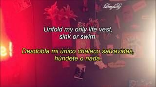 Sticky Fingers - Liquorlip Loaded Gun [Sub español + Lyrics]