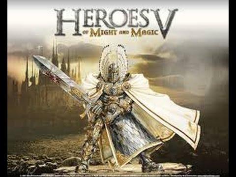 Загадка хакима герои меча и магии