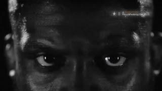 ► Melvin Manhoef || NO MERCY || ᴴᴰ