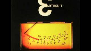 Whitehorse -- Earthsuit