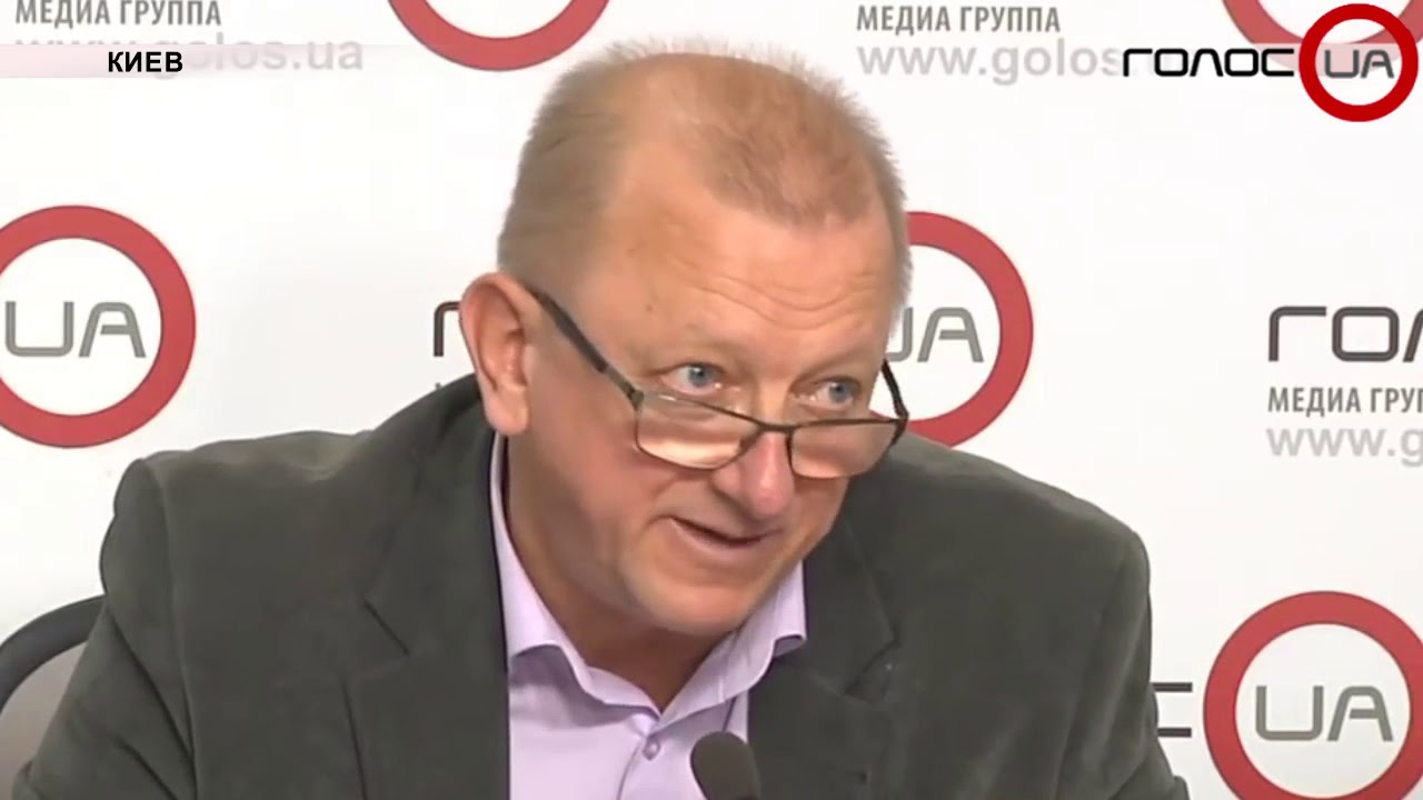 Отсутствие вакцин в Украине: Почему государство не заботится о своих гражданах?