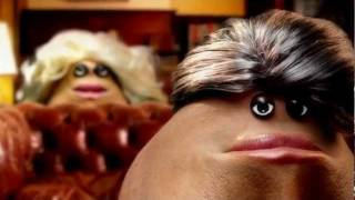 Soap Opera   2012 World's Greatest Shave TV Commercial