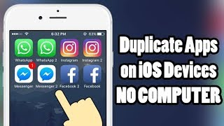 How to download multiple Apps in iPhone