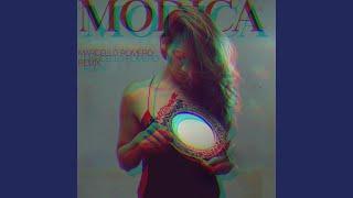 Modica (Marcello Romero Remix)