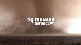 Tahoka, TX Tornado CLOSE RANGE 5-05-2019