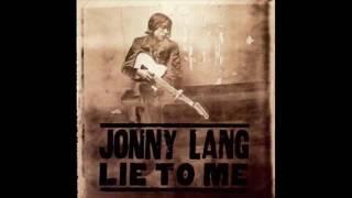Good Morning Little School Girl   Jonny Lang