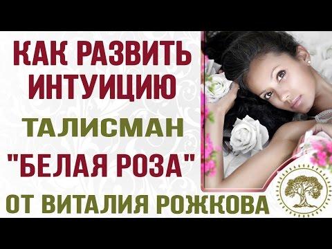 Услуги астролога москва