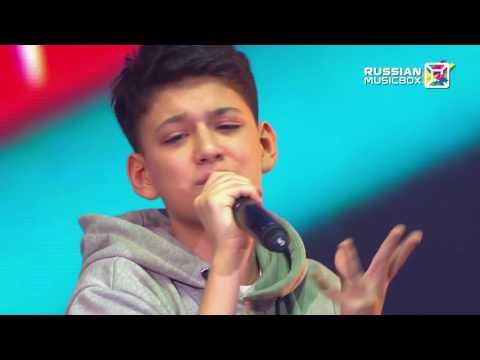 Александр Савинов - Туманы (Макс Барских Cover)