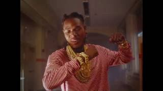 Fetty Wap - Wake Up [Official Video]