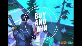 cronusmax best keyboard and mouse settings fortnite - 免费在线视频最