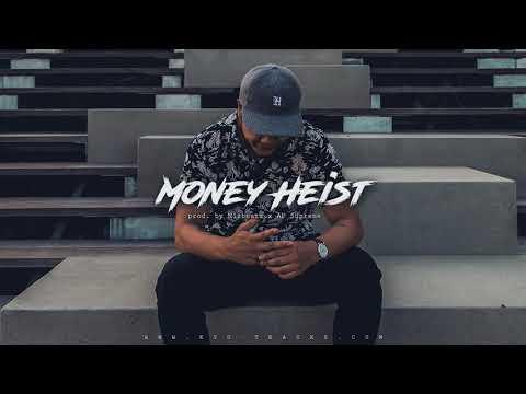 Dope Rap Beat Instrumental | Sick Rap/Trap Beat 2019 (prod. Nisbeatz x Ap Supreme)