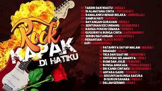 Lagu Rock