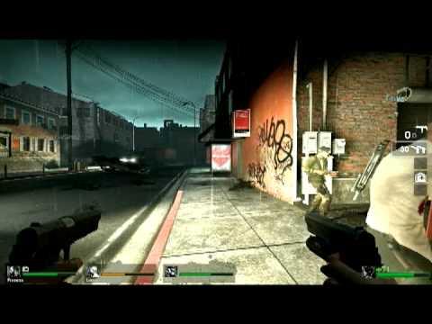 Zombie rape pt2