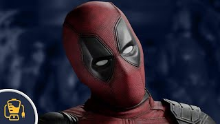 Deadpool 2 End Credits Scene | What Happens, and What It Means