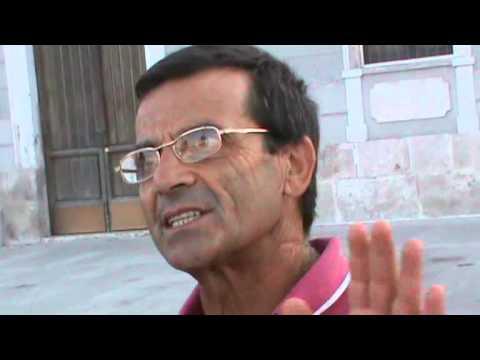 immagine di anteprima del video: LE GLORIE DEL CAROVIGNO DI 36 ANNI FA