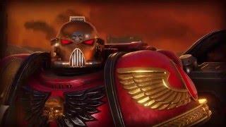 VideoImage1 Warhammer 40,000: Eternal Crusade