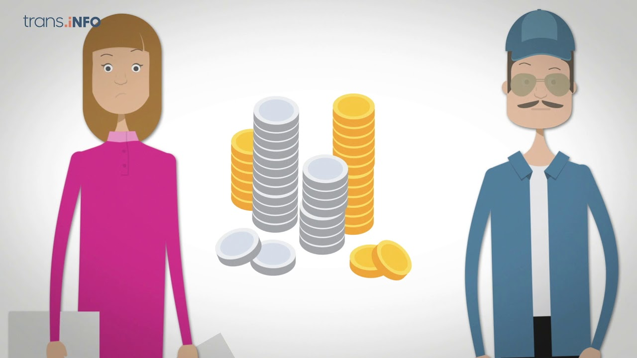 Negatywne dla konsumentów skutki Pakietu Mobilności wytłumaczone w 2 minuty