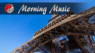 Morning Music for Positive Energy in House: Relaxing Piano Music Therapy for Stress Relief 🌞🌞🌞