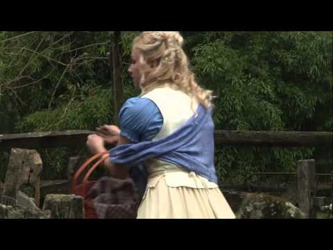 stor mo chroi video by burning bridget cleary.mp4