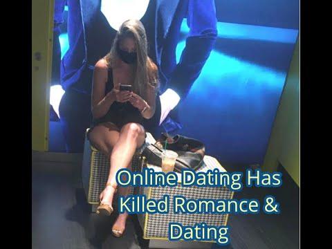 Switzerland Romande Dating Site