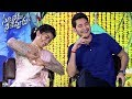 Sarileru Neekevvaru Movie Team Hilarious Interview   SANKRANTHI SPECIAL   Mahesh Babu   Rashmika