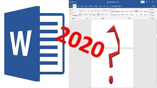 How to remove a blank page ? - Ms Word (all version) || 3 Shortcut way to delete