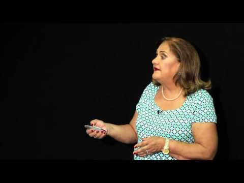 Diplomado de Psiconeuroinmunología, educación a distancia. Experiencia venezolana. Por Dra. Marianela Castés Boscán
