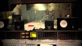 Juke Kartel  [We are not alone]  HD